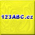 123ABC.cz