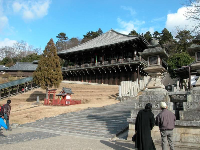 Když tedy budete hledat krásy japonska, tak by jste měli