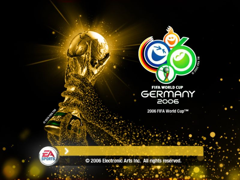 Fifa World Cup Images. Fifa: fifa world cup