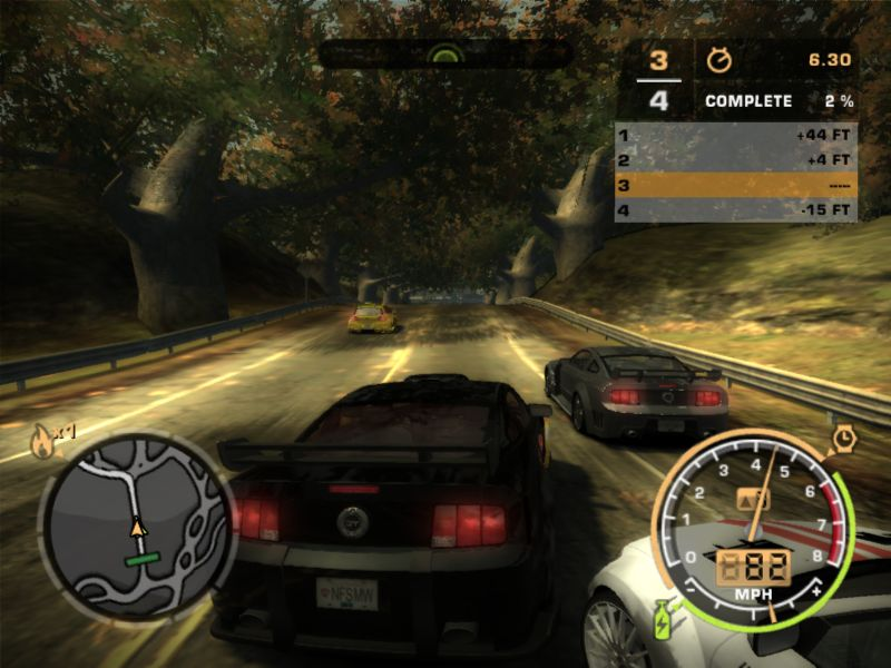 Need for Speed Most Wanted Descargar Full Need-for-speed-most-wanted-3